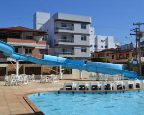 23895 - Hotel Meaípe-Hotel-Tranquilidade