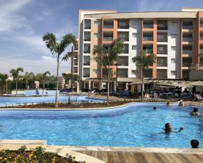 25407 - Alta Vista Thermas Resort-Resort-Tranqui